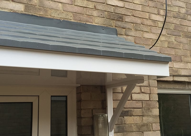 Overdoor Canopies & Over Door Canopies